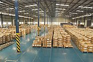 Five Things that Can Be Achieved through Warehousing Services in Pune
