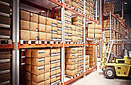 Extend Your Business Opportunities with Warehousing Services in Bangalore