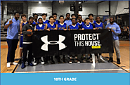 Put Your kids in Best NYC youth basketball teams play zone – kidsinthegamenyc