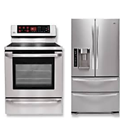 Kitchen Appliance Repair Services in Naperville