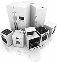 Hire the Professional Technician for Home Appliance Repair Services