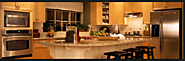 Oven Repair & Maintenance Services In Naperville Appliance Repair