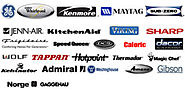 Get Your Appliance Repaired by Experienced Professional
