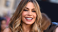 Favourite Comedic TV Actress- Sofia Vergara