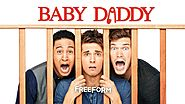 Favourite Cable TV Comedy- Babby Daddy