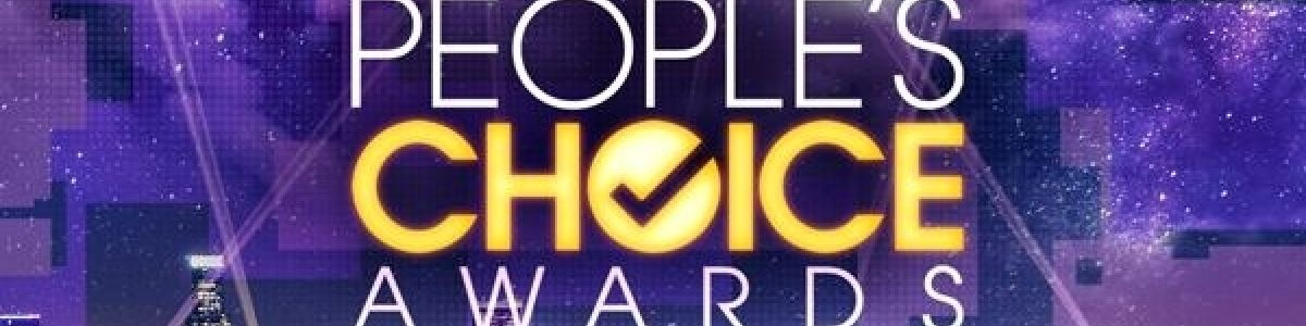 Headline for People's Choice Awards 2017: Who Won What