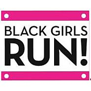Black Girls RUN!