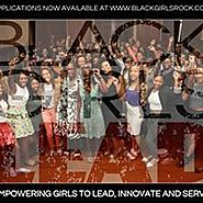 Black Girls Rock! Inc.