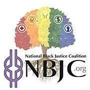 National Black Justice Coalition (NBJC)