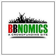BBNomics - Buy Black Economics