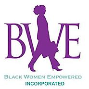 Black Women Empowered Incorporated