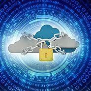 Cloud security: Learning to trust the facts