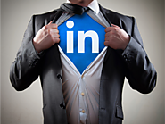 6 Advanced LinkedIn Prospecting Tactics for the Outbound Sales Rep