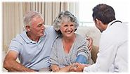 How to Choose Best Hospice Care in Los Angeles | Meet Grace