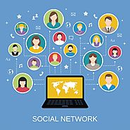 Enhance your Business with the Best Social Network Script