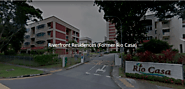 Website at https://www.riverfront-residences.sg