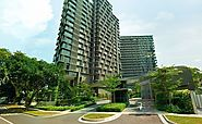 Paterson Collection – High-rise condominium by Bukit Sembawang Ltd.