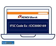 Do Online Money Transfer with ICICI Bank