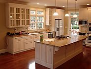 The Best Kitchen Renovations Melbourne