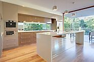 Pros and Cons of Caesarstone Benchtops in Melbourne