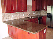 How to Select Right Kitchen Benchtops, Kitchen Renovation Tips