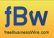 freeBusinessWire.com | CredForce Wins SiliconIndia 2016 Company of the Year in Credentialing