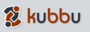 Online Teaching: Kubbu