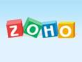 More Than 5 Million Users Work Online With Zoho