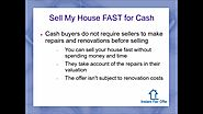 Sell My House Fast Miami - CALL 305.770.6695 - Sell My House Fast Miami, FL