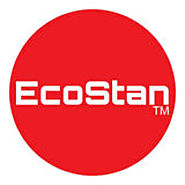 EcoStan India Pvt. Ltd. - Products