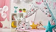 Best Kids Play Tents 2017 | Moms