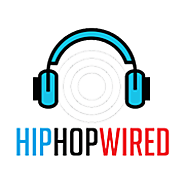 HipHopWired.com