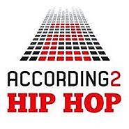 According 2 Hip-Hop