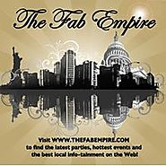 The Fab Empire