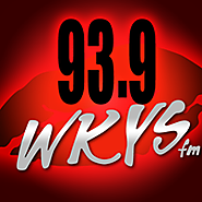 93.9 WKYS Interactive Hip Hop and R & B