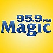 Magic 95.9 Baltimore