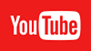 YouTube Announces New Ad Targeting Options, Improved Measurement Tools