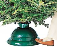 Heavy Duty Christmas Tree Stands