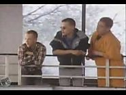 Bronski Beat - Smalltown Boy ORIGINAL VIDEO