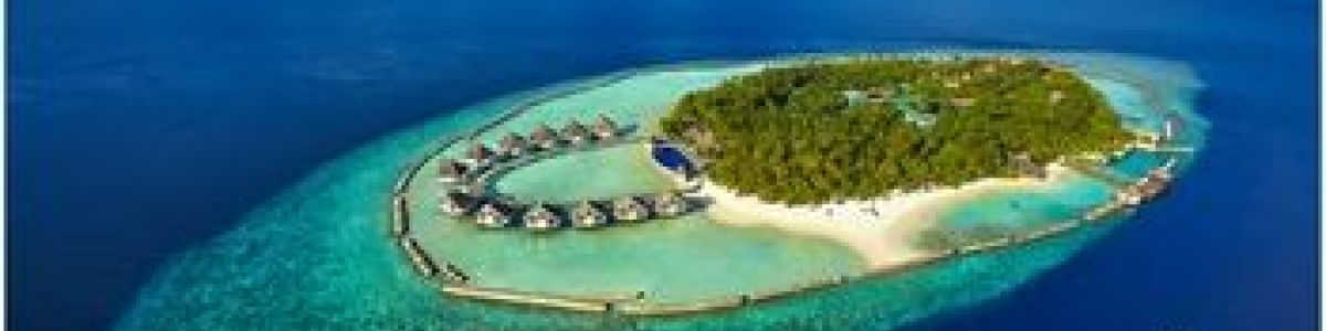 Headline for Marine Protected Areas in the Maldives – Protecting Paradise