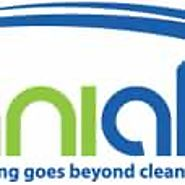 Saniall Cleaning Services Durham NC, USA