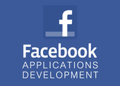 Facebook Application Development for Higher Business Management