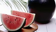 The Most Expensive Watermelon - $6,100