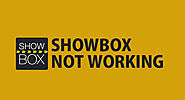How To Fix ShowBox Video Not Available Try Another Server Error