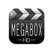 Megabox HD App | Best Showbox Alternative To Watch Free Movies
