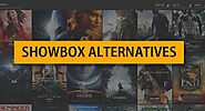 10 Best Showbox Alternatives To Watch Movies For Free