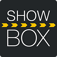 Download Show Box 4.61 APK - Download Showbox APK