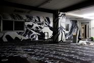 Tokyo Newport International Runway Group Tokyo Fashion: Art Project BCTION to Open in Kojimachi