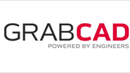 Free 3D CAD Library and Collaboration Tools for Engineers - GrabCAD