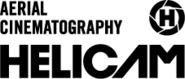 Helicam: aerial photo & video services with RC helicopters